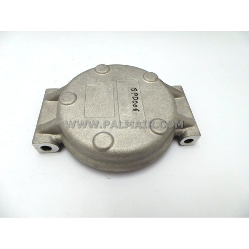 ND 10PA20C REAR HEAD