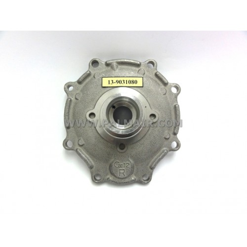 SD7V16 FRONT PLATE