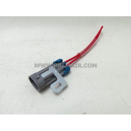 SOCKET CONNECTOR - V5 OPEL
