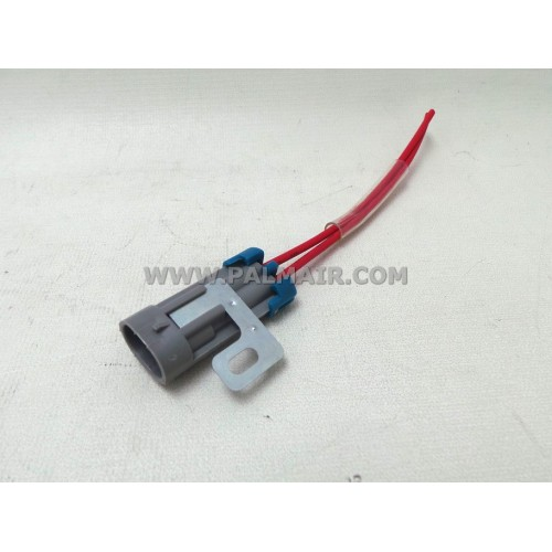 SOCKET CONNECTOR - V5 OPEL