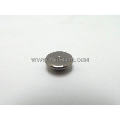 ND 7SB16C HALF BALL SHOE -OEM SIZE
