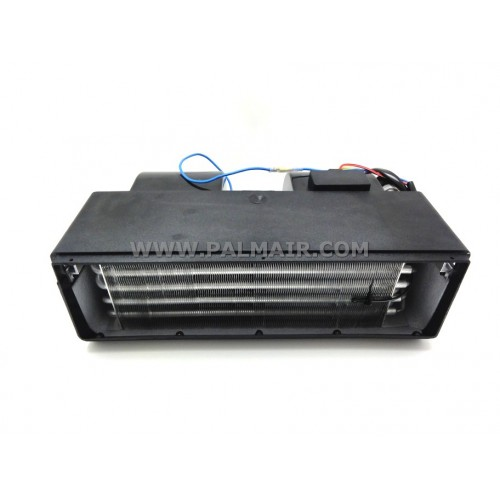FORMULA I EVAPORATOR 12V O -LHD   W/OUT ACCESSORIES