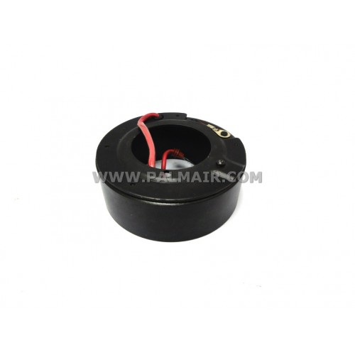 SD TRS105 CLUTCH COIL 86MM 12V