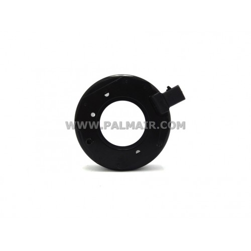 ND 10S11/13 CLUTCH COIL 12V
