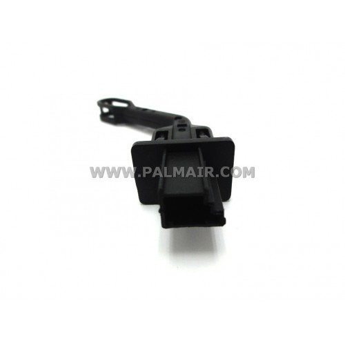 MERCEDES W203/ W220 TEMPERATURE SENSOR