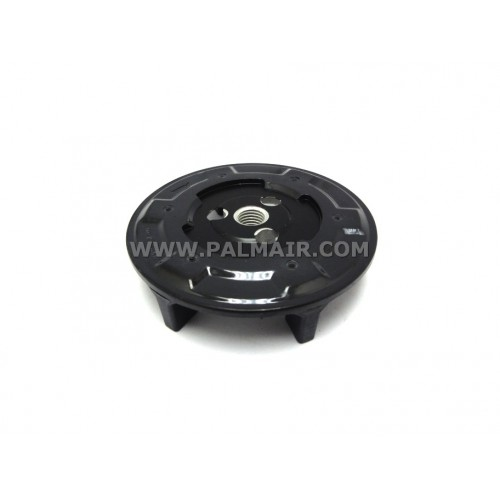 ND 6SE/7SEU17C PULLEY COVER