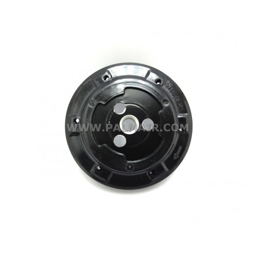 ND 5SE09C PULLEY COVER