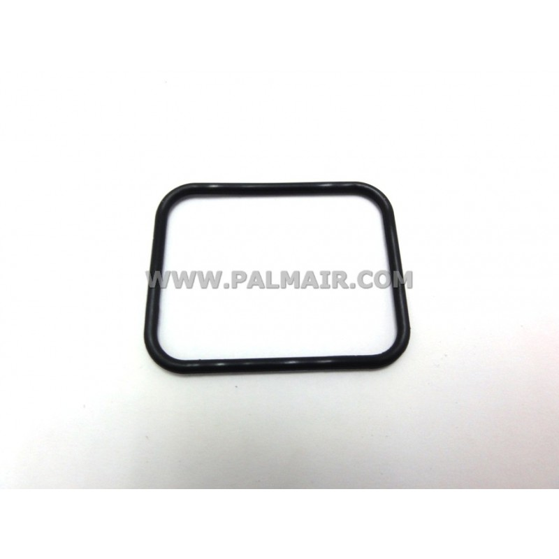ND TOP MANIFOLD GASKET -SQUARE (REPLACEMENT)