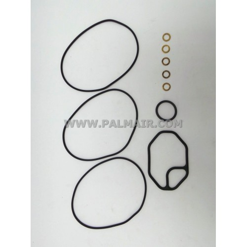 ND 10PA15C O-RING KIT