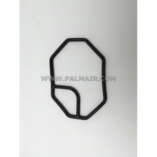 ND 10PA TOP GASKET
