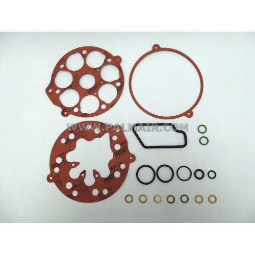 ND 7SB16C GASKET KIT -BMW