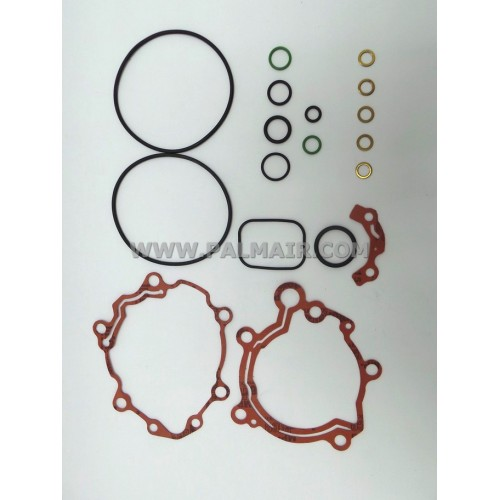 ND TV12SC GASKET KIT - R134A