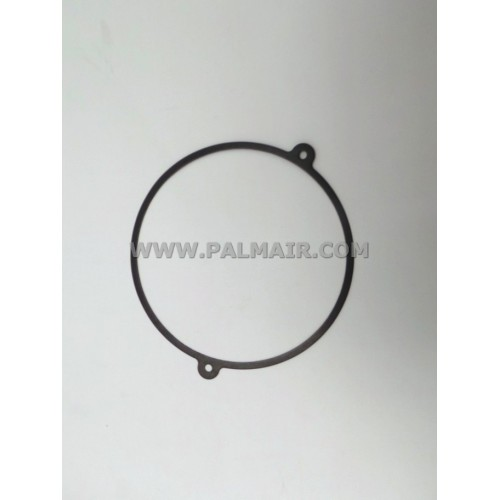 ND 7SB16/ 7SBU16 BODY GASKET
