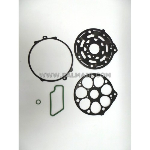 ND 7SBU16/ 7SEU16 GASKET KIT