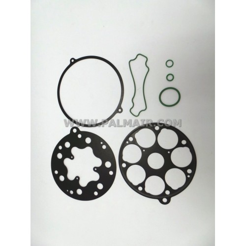 SD PXE16 GASKET KIT