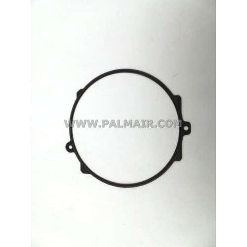 ND 7SEU16/17 BODY GASKET