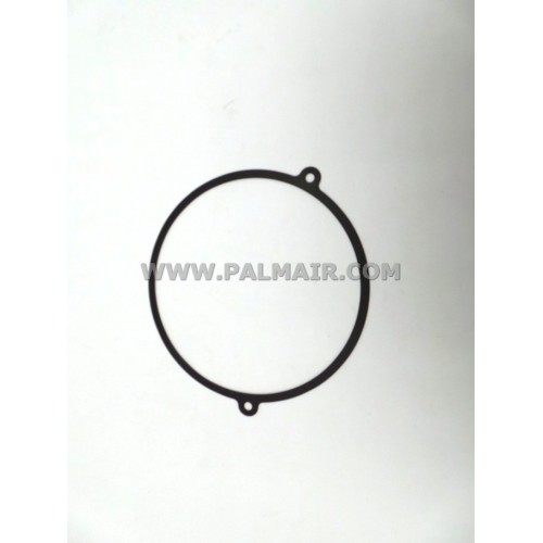 ND 6SEU12C FRONT NOSE GASKET