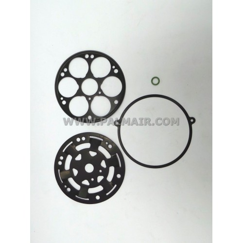 ND 6SEU12C GASKET KIT