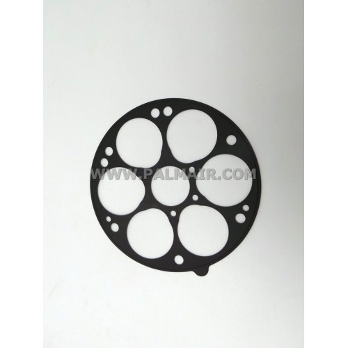 ND 6SEU16C CYLINDER HEAD GASKET