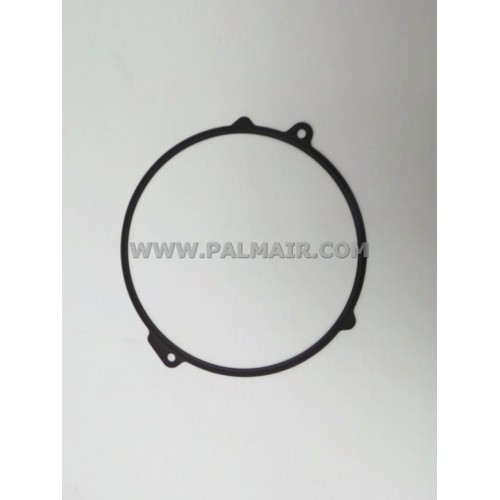 ND 6SEU16C FRONT NOSE GASKET