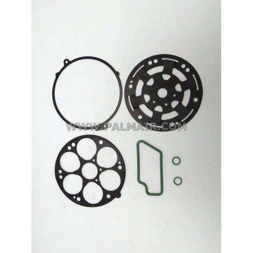 ND 6SEU16C GASKET KIT