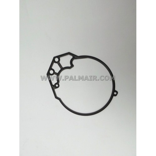 ND 10S15/17/20 CENTRE BODY GASKET