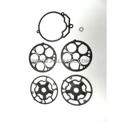 ND 10S11C GASKET KIT
