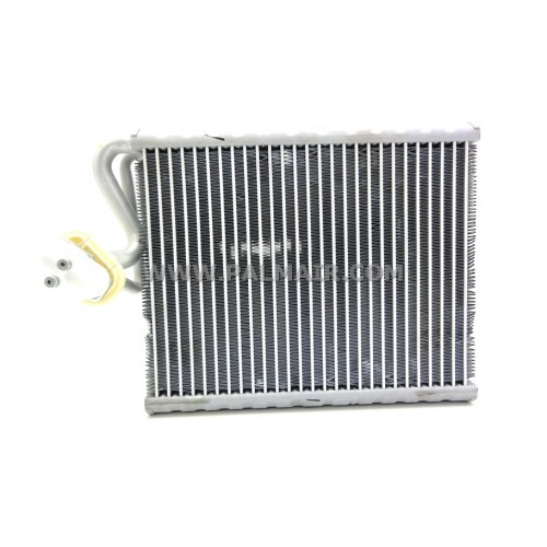 MERCEDES W221 '05 COOLING COIL -RHD