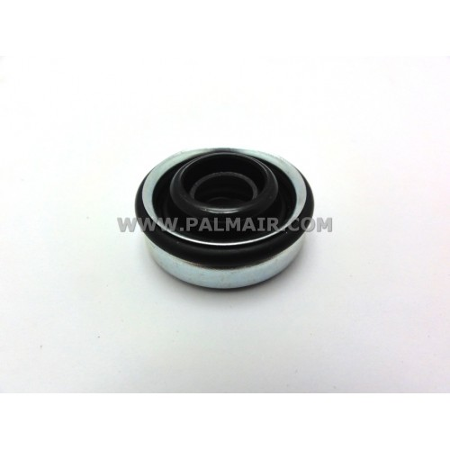 ND 6P LIP SEAL -R134A