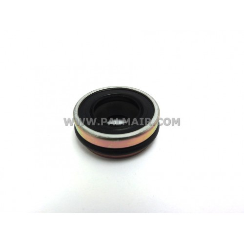 ND TV12/TV14 LIP SEAL