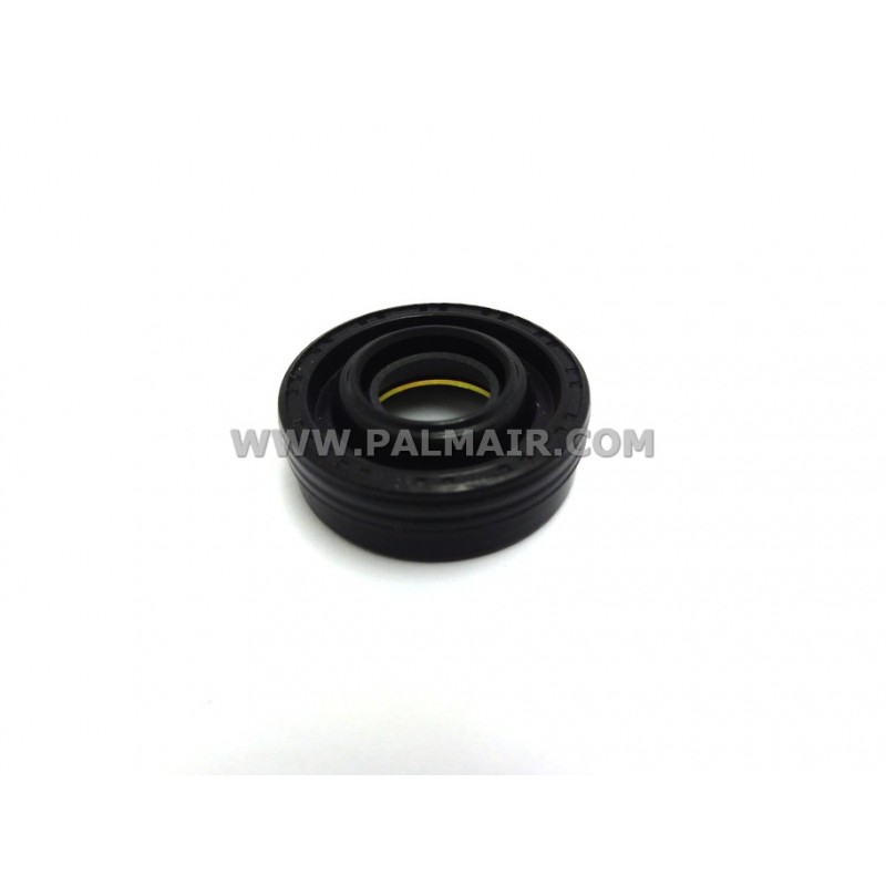ND 10P HNBR LIP SEAL