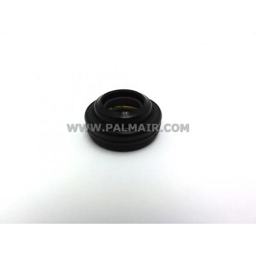 FS10/FX15 HALLA HNBR LIP SEAL