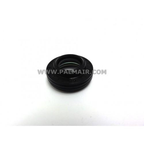 GM V5/V7 HNBR LIP SEAL