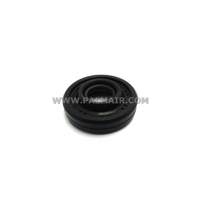 GM HR6/HD6 HNBR LIP SEAL