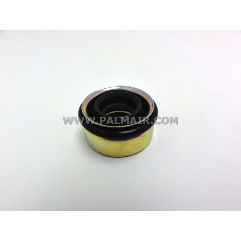 MIT MSC090/105 LIP SEAL