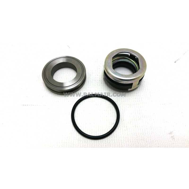 MIT BUS SHAFT SEAL KIT