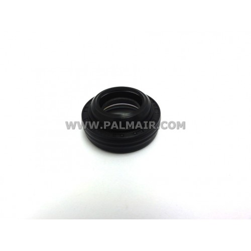 SD 7H15 HNBR LIP SEAL