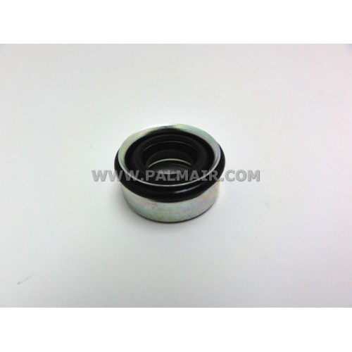 SD 6V12/7V16 LIP SEAL