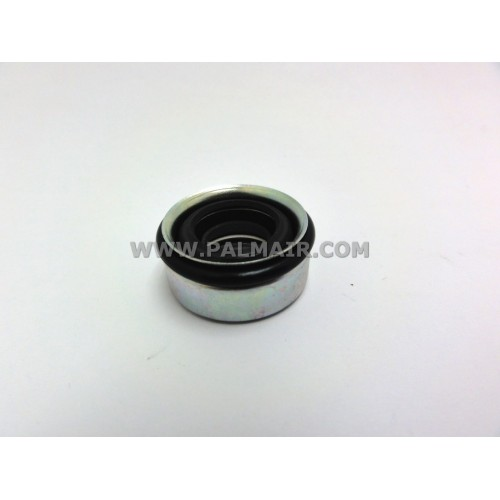 SD 7V16/ PXV16/PXE16 HNBR LIP SEAL