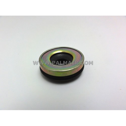 VALEO/CALSONIC LIP SEAL -R12
