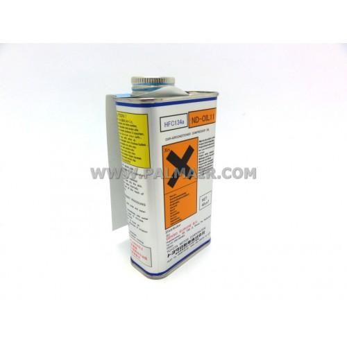 ND-11 COMPRESSOR OIL - 40ML