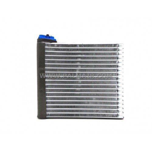 MIT SAVRIN '01 COOLING COIL -LHD