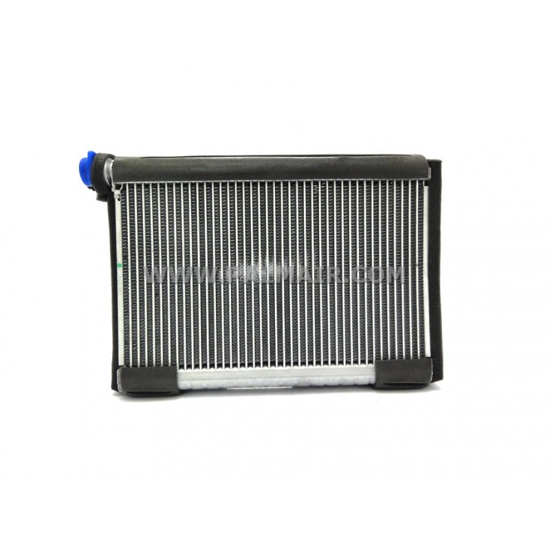 MIT CANTER FUSO '10 COOLING COIL -LHD