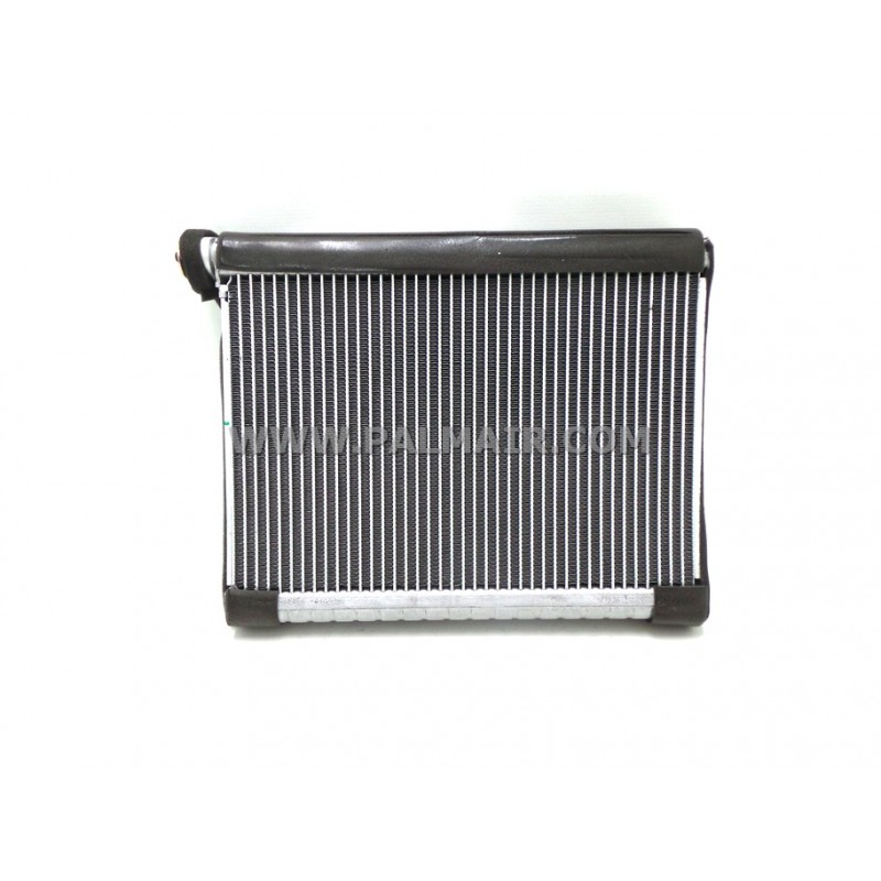 MIT ZINGER '03 COOLING COIL -LHD