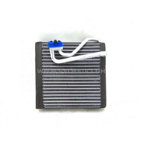 NISSAN PICK UP COOLING COIL -LHD