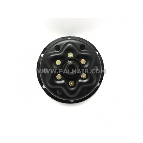 ND 7SEU16C CLUTCH HUB COVER