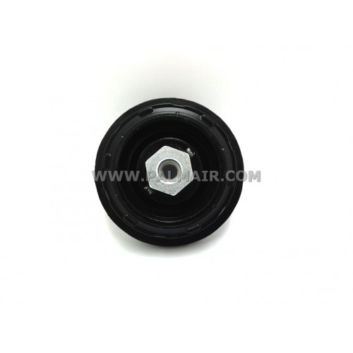 ND 6SEU16C PULLEY COVER
