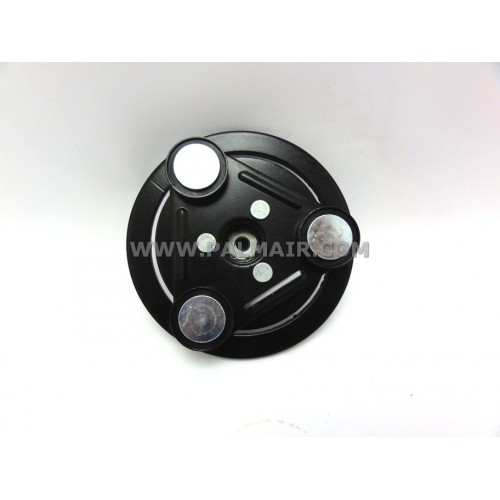 PANASONIC H12 CLUTCH HUB
