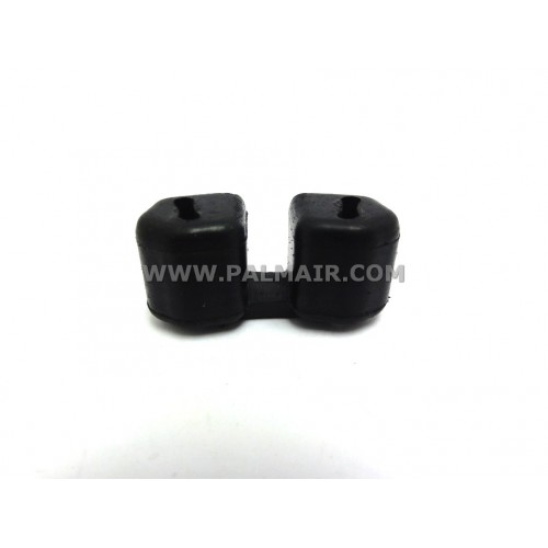 ND RUBBER DAMPER TYPE D