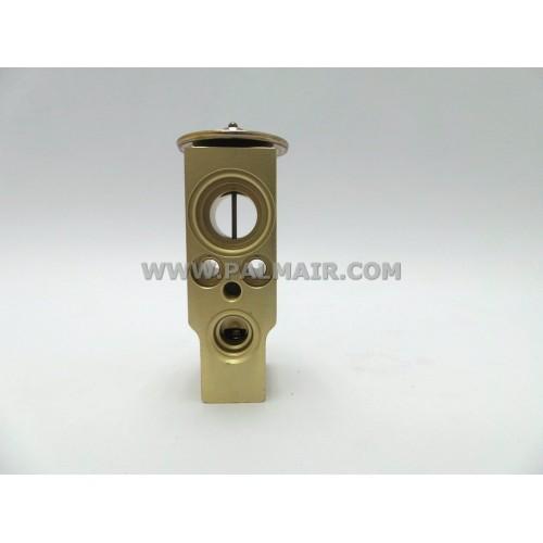 SAAB 9-3/900 BLOCK VALVE